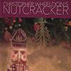 Hancher and Joffrey Partner on New Nutcracker