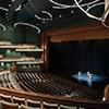 Slideshow: Touring the New Hancher Auditorium