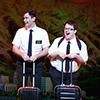Thank you Lord! 'Book of Mormon' tickets go on sale this week from Hancher