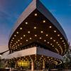 U-I shows off new Hancher Auditorium