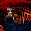 Review: 'The King and I' offers audience a royal treat