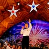 BOSTON POPS BRINGING GERSHWIN GREATS TO HANCHER CONCERT