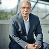 Billy Childs plays to inspire the soul