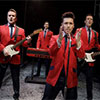 Back-story makes 'Jersey Boys' more than a jukebox musical
