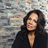 Audra McDonald to grace Hancher Auditorium with her signature soprano voice