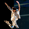 Best Bets: Dance Gala: 'In Motion'