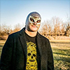 Luchadores in Iowa exhibit intends to wrestle past differences, misconceptions