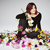 Americana performer Rosanne Cash coming to Hancher