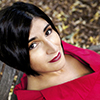 Muslim comedian Negin Farsad to perform Saturday at Hancher in Iowa City