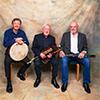 Irish folk band The Chieftains bring Irish culture, joy to Hancher