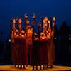 Internationally-renowned dance group Alvin Ailey returns to Hancher