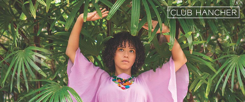 Kaia Kater (Photo: Raez Argulla)