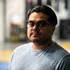 A photo of Chuy Renteria