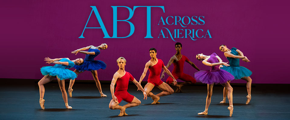 Princeton Ballet Schools Annual Spring Production 2017