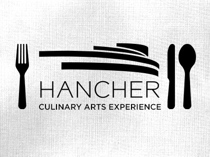 Hancher Culinary Arts Experience