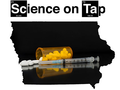 Opioid Ideas Lab - Join the Conversation