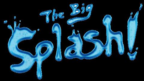 the big splash hancher