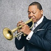 The Jazz at Lincoln Center Orchestra with Wynton Marsalis
