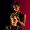 Urban Bush Women, Hair & Other Stories