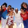 Havana Cuba All-Stars, Asere! A Fiesta Cubana