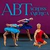 ABT Across America (Photo: Todd Rosenberg Photography)