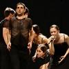 Batsheva Dance Company, Venezuela