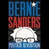 Bernie Sanders Guide to Political Revolution
