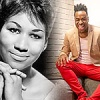"""Damien Sneed, """"A Tribute to Aretha Franklin: The Queen of Soul"""""""