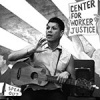 Las Cafeteras at the Center for Worker Justice in 2015 (Photo: Miriam Alarcon Avila)