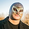 Luchadores Immigrants in Iowa