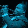 Swing University: The Democracy! Suite and Wynton Marsalis