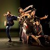Dance for Every Body: A Family-Friendly Workshop with Urban Bush Women