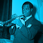 Swing University: Louis Armstrong and the Explosion of Swing