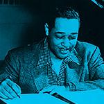 Swing University: Duke Ellington's Black, Brown, and Beige